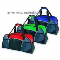 Buy cheap 201353013195fashion travel bags product