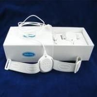 Buy cheap Bed Wetting and Enuresis Alarms with Wire on arm reminder product