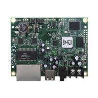 Buy cheap BX-6Q3(E+U) Synchronous full color controller product