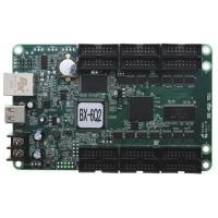 Buy cheap BX-6Q2-75(E+U) Synchronous full color controller product