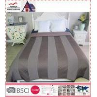 Buy cheap high quality bed throw on sale product