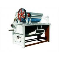 Buy cheap Sawtooth Linter 6MR-141 product