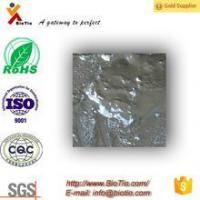 Buy cheap Leafing Aluminium Paste product