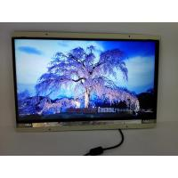 Buy cheap DS005S-4 Open Frame LCD with Digital Signage Media Player product