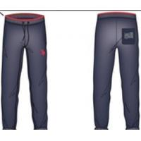 Buy cheap M118 Man clothing appreal from Wholesalers