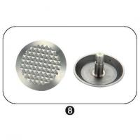 Buy cheap Tactile Tile product