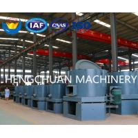 Buy cheap Centrifugal gold concentrator Centrifugal Gold Concentrator product