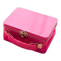 Buy cheap tin lunch box product