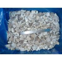 Buy cheap Mushrooms IQF Champignon product