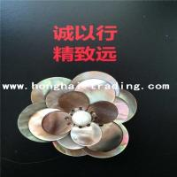 Buy cheap PRODUCT Blownlip shell craft product