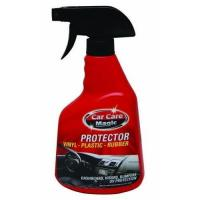 Buy cheap Protector-Platic PR-500 product