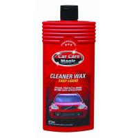Buy cheap Liquid cleaner wax CW-473L product