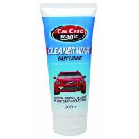 Buy cheap Liquid cleaner wax CW-200L product