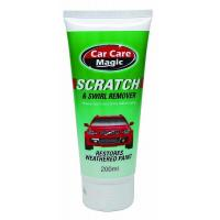 Buy cheap SCRATCH REMOVE SR-200L product