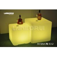 Buy cheap LED Chair 35 product