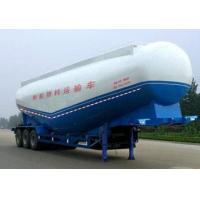 Buy cheap Powder material transporter 1 product