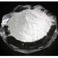 Chemicals Products Barite Powder