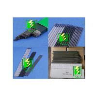 Buy cheap Carbon steel electrode product