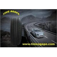 Buy cheap Car Tyre auto tire product