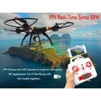 Buy cheap R/C Quadcopter UFO RC Copter 4 Rotor Helicopter product