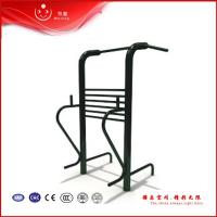 Buy cheap Multi-function equipment product