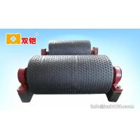 Rongci Wear Series Anti-slip Pulley/Roller