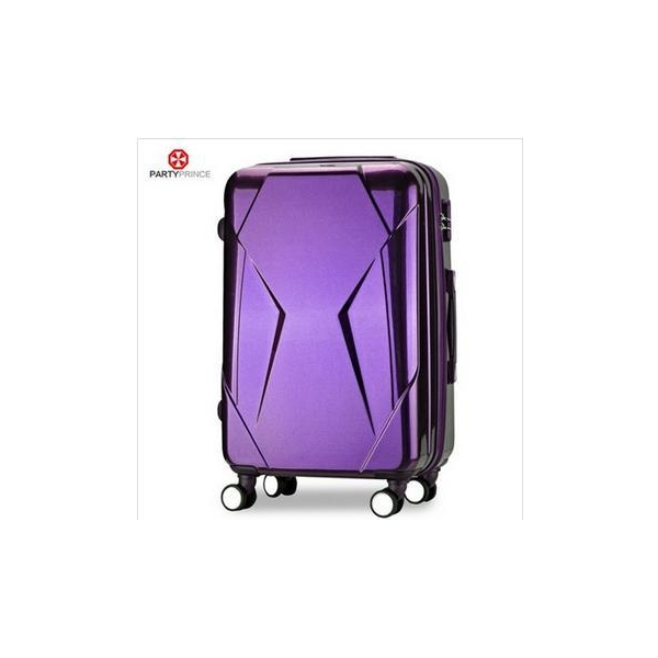 Cheap suitcase travel quotes