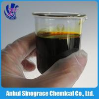 Buy cheap Color-coated metal sheet rust inhibitor MC-P5150 product