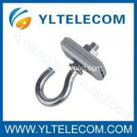 Buy cheap Plywood retractors For FTTH Cabling(FTTH Construction) from wholesalers