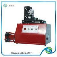 Buy cheap Automatic electric pad printing machine product