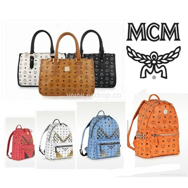 Mcm handbags for sale bing for Bing bags for sale