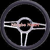 121002 Billet Steering Wheels