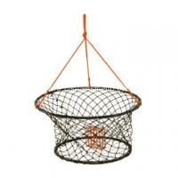 Buy cheap Two Ring Crab Pot from wholesalers