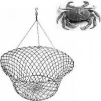 Buy cheap Crab Net from wholesalers
