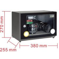 21L Electronic Damp-proof Cabinet/ Humidity Control Cabinet