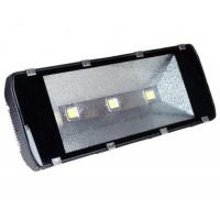 Buy cheap LED Tunnel light (C) 180W Tunnel light product