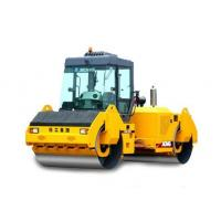 Buy cheap XD121E Roller product