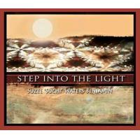 Buy cheap Suchi Waters - Step into the Light from wholesalers