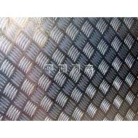 Buy cheap 5 Bars Patterned Aluminium Sheet from Wholesalers