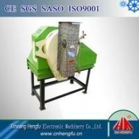 Buy cheap SUPPLY SZLH304 chicken feed pellet machine for 2T complete feed prodcution product