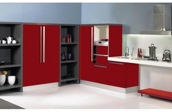Best Kitchen Coutertop Surface