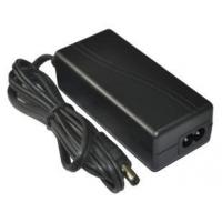 Buy cheap AC/DC Desktop Adapters SVS-PD24W from Wholesalers