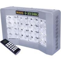 Buy cheap mars pro led grow light -CREE 128 product