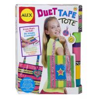 Buy cheap Duct Tape&Tote product