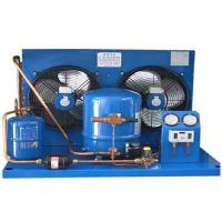 Buy cheap Air Conditioner Condensing Unit from Wholesalers