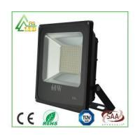 IP65 SMD led flood lamp outdoor PC-N60W-SMD