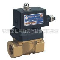 Buy cheap EX-proof Solenoid Coils No.: 2231025BEX product