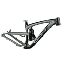 """Buy cheap Frame 29""""XC Suspension Y814-2014 product"""