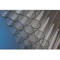 Buy cheap Pharmaceutical glass tube Clear Glass Tubing product