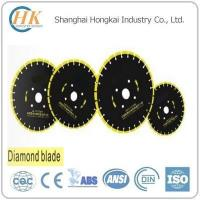 Buy cheap Diamond blade from wholesalers